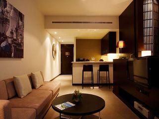http://photos.hotelbeds.com/giata/10/100675/100675a_hb_ro_031.jpg