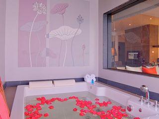 http://photos.hotelbeds.com/giata/10/100675/100675a_hb_ro_036.jpg