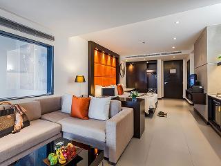http://photos.hotelbeds.com/giata/10/100675/100675a_hb_ro_039.jpg