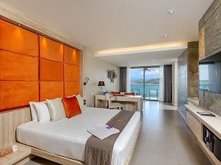 http://photos.hotelbeds.com/giata/10/100675/100675a_hb_ro_059.jpg