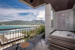 http://photos.hotelbeds.com/giata/10/100675/100675a_hb_ro_060.jpg