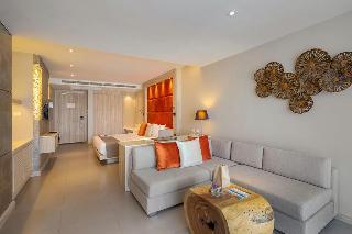 http://photos.hotelbeds.com/giata/10/100675/100675a_hb_ro_061.jpg