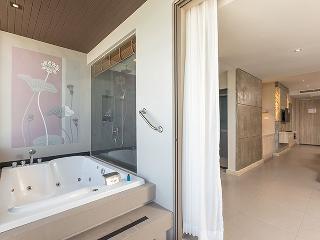 http://photos.hotelbeds.com/giata/10/100675/100675a_hb_ro_062.jpg