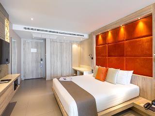 http://photos.hotelbeds.com/giata/10/100675/100675a_hb_ro_069.jpg