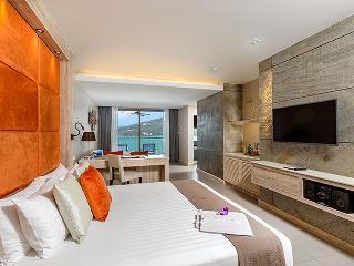 http://photos.hotelbeds.com/giata/10/100675/100675a_hb_ro_073.jpg