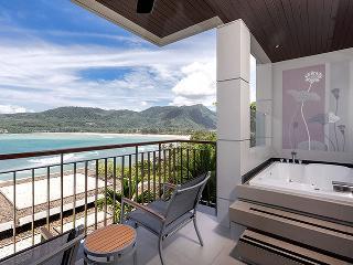 http://photos.hotelbeds.com/giata/10/100675/100675a_hb_ro_074.jpg