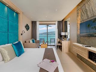 http://photos.hotelbeds.com/giata/10/100675/100675a_hb_ro_078.jpg
