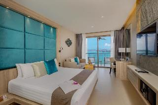 http://photos.hotelbeds.com/giata/10/100675/100675a_hb_ro_083.jpg