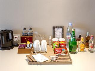 http://photos.hotelbeds.com/giata/10/100675/100675a_hb_ro_092.jpg