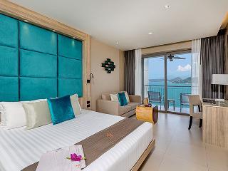 http://photos.hotelbeds.com/giata/10/100675/100675a_hb_ro_095.jpg
