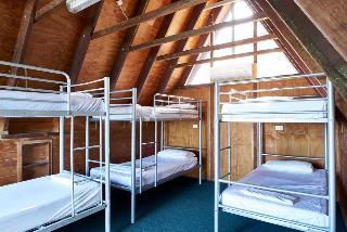 http://photos.hotelbeds.com/giata/10/101804/101804a_hb_ro_005.jpg