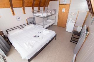 http://photos.hotelbeds.com/giata/10/101804/101804a_hb_ro_007.jpg