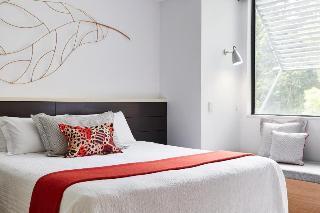 http://photos.hotelbeds.com/giata/10/102815/102815a_hb_ro_006.jpg
