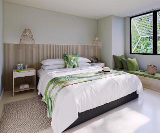 http://photos.hotelbeds.com/giata/10/102815/102815a_hb_ro_013.jpg
