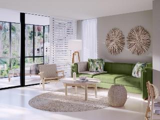 http://photos.hotelbeds.com/giata/10/102815/102815a_hb_ro_017.jpg