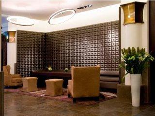 Marivaux Hotel - Generell