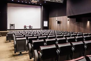 Marivaux Hotel - Konferenz