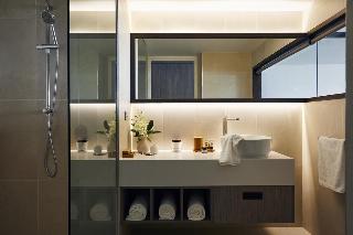 http://photos.hotelbeds.com/giata/10/105489/105489a_hb_ro_018.jpg