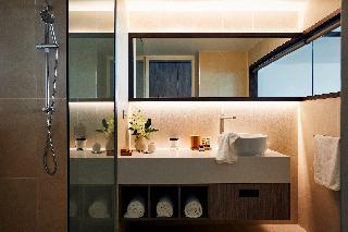 http://photos.hotelbeds.com/giata/10/105489/105489a_hb_ro_023.jpg