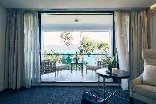 http://photos.hotelbeds.com/giata/10/105489/105489a_hb_ro_050.jpg