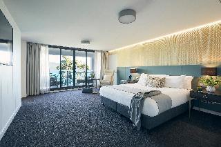 http://photos.hotelbeds.com/giata/10/105489/105489a_hb_ro_051.jpg