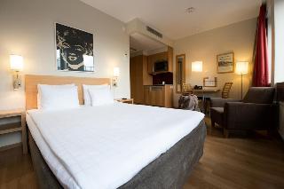 http://photos.hotelbeds.com/giata/10/105994/105994a_hb_ro_014.jpg