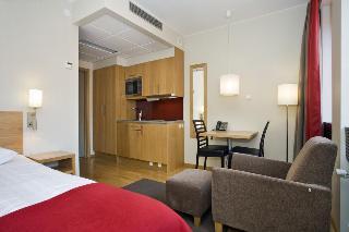 http://photos.hotelbeds.com/giata/10/105994/105994a_hb_ro_024.jpg