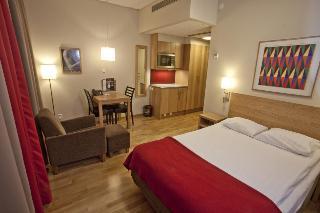 http://photos.hotelbeds.com/giata/10/105994/105994a_hb_ro_029.jpg