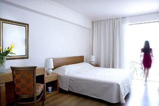 http://photos.hotelbeds.com/giata/10/106107/106107a_hb_ro_001.jpg