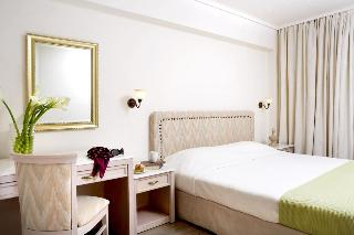 http://photos.hotelbeds.com/giata/10/106107/106107a_hb_ro_002.jpg