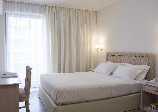 http://photos.hotelbeds.com/giata/10/106107/106107a_hb_ro_008.jpg