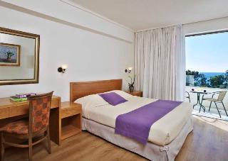 http://photos.hotelbeds.com/giata/10/106107/106107a_hb_ro_022.jpg