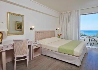 http://photos.hotelbeds.com/giata/10/106107/106107a_hb_ro_025.jpg