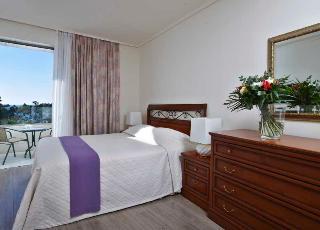 http://photos.hotelbeds.com/giata/10/106107/106107a_hb_ro_027.jpg