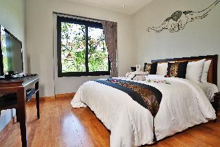 http://photos.hotelbeds.com/giata/10/107330/107330a_hb_ro_016.jpg