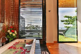 http://photos.hotelbeds.com/giata/10/107330/107330a_hb_ro_018.jpg
