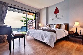 http://photos.hotelbeds.com/giata/10/107330/107330a_hb_ro_019.jpg