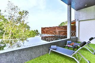 http://photos.hotelbeds.com/giata/10/107330/107330a_hb_ro_033.JPEG