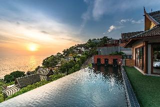 http://photos.hotelbeds.com/giata/10/107330/107330a_hb_ro_078.jpg