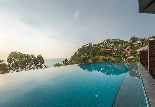 http://photos.hotelbeds.com/giata/10/107330/107330a_hb_ro_081.jpg