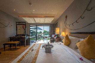 http://photos.hotelbeds.com/giata/10/107330/107330a_hb_ro_082.jpg