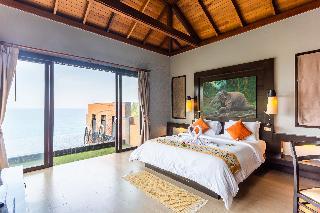 http://photos.hotelbeds.com/giata/10/107330/107330a_hb_ro_109.jpg