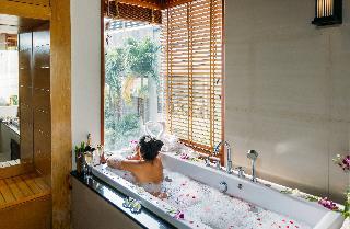 http://photos.hotelbeds.com/giata/10/107330/107330a_hb_ro_114.jpg