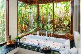 http://photos.hotelbeds.com/giata/10/107330/107330a_hb_ro_116.jpg