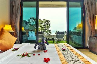 http://photos.hotelbeds.com/giata/10/107330/107330a_hb_ro_121.jpg