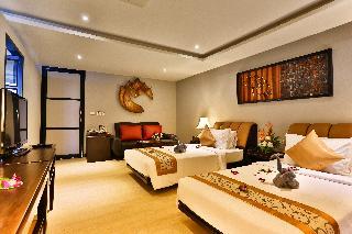 http://photos.hotelbeds.com/giata/10/107330/107330a_hb_ro_122.jpg