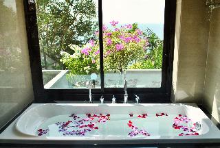 http://photos.hotelbeds.com/giata/10/107330/107330a_hb_ro_123.jpg