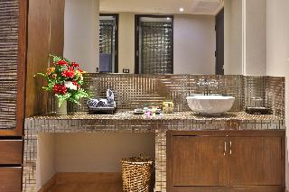 http://photos.hotelbeds.com/giata/10/107330/107330a_hb_ro_125.jpg