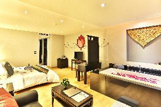 http://photos.hotelbeds.com/giata/10/107330/107330a_hb_ro_126.jpg
