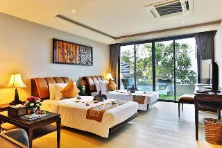 http://photos.hotelbeds.com/giata/10/107330/107330a_hb_ro_140.jpg